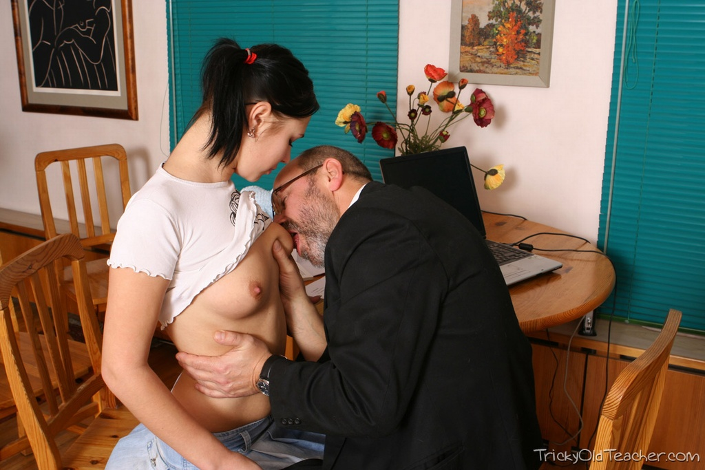 img free1 thepluginz 23 photos pbdeio trickyoldteacher 039 5