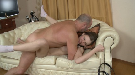 trickoldteacher.com fucks his teaching girl hard